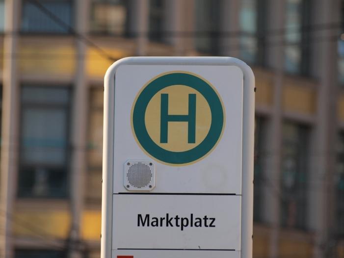 Bild von VKU-Präsident kritisiert Modellpolitik deutscher Autobauer