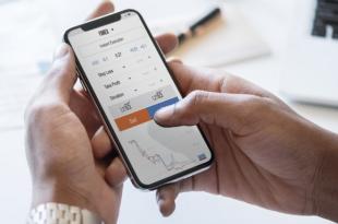 App 310x205 - Finanzgeschäfte: Volatilität als Gradmesser der Angst