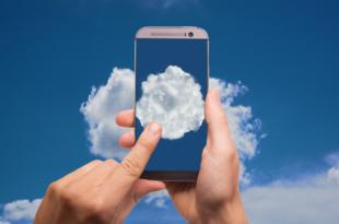 Cloud Computing 310x205 - Cloud Computing in mittelständischen Unternehmen immer beliebter