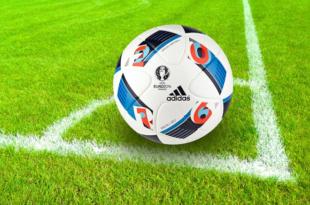 Fussball 310x205 - Fußball WM 2018: Bekommt Russland sein Hooligan-Problem in den Griff?