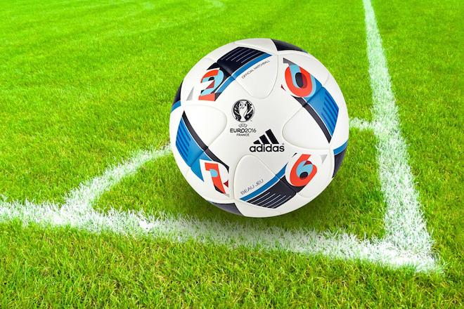 Fussball - Fußball WM 2018: Bekommt Russland sein Hooligan-Problem in den Griff?
