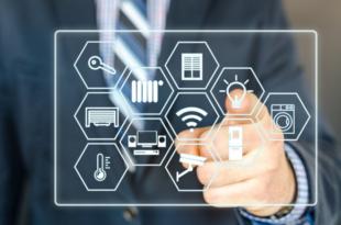 Online Services 310x205 - Berliner Verwaltung treibt Digitalisierung voran