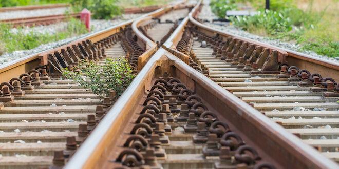 Schienenverkehr 660x330 - AsstrA - schnell, sicher und umweltfreundlich
