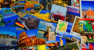 Umzug und Geld 310x165 - Tagesgeldkonten beim Umzug ins Ausland - nützliche Tipps