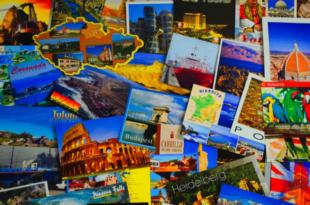 Umzug und Geld 310x205 - Tagesgeldkonten beim Umzug ins Ausland - nützliche Tipps