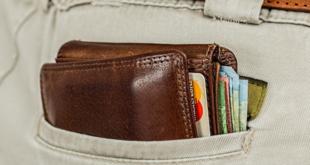 Verbraucherschutz 310x165 - Marktwächter der Verbraucherzentralen sammeln Tausende Beschwerden