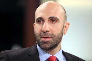 ahmad mansour kritisiert merkels islam verstaendnis 310x205 - Ahmad Mansour kritisiert Merkels Islam-Verständnis