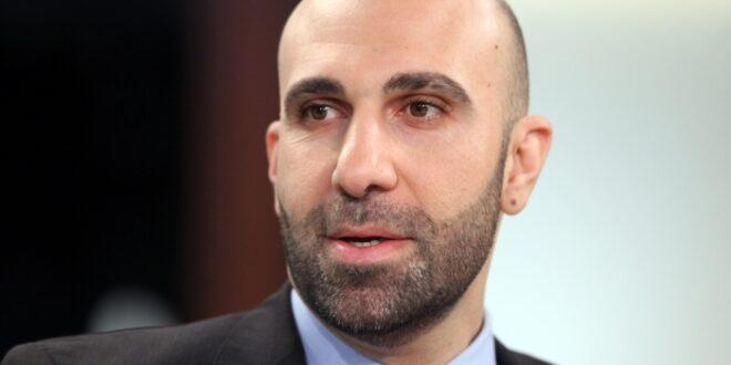 ahmad mansour kritisiert merkels islam verstaendnis 660x330 - Ahmad Mansour kritisiert Merkels Islam-Verständnis