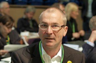 antisemitismus vorwuerfe volker beck kritisiert reaktion der giz 310x205 - Antisemitismus-Vorwürfe: Volker Beck kritisiert Reaktion der GIZ