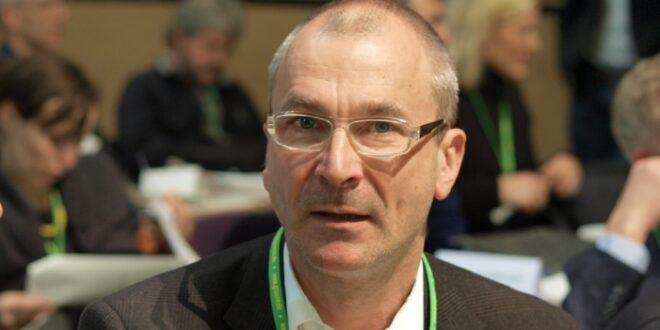 antisemitismus vorwuerfe volker beck kritisiert reaktion der giz 660x330 - Antisemitismus-Vorwürfe: Volker Beck kritisiert Reaktion der GIZ