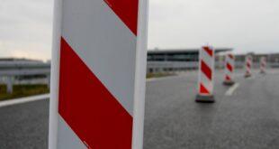 bundesregierung 41 autobahnbaustellen mit 24 stunden betrieb 310x165 - Bundesregierung: 41 Autobahnbaustellen mit 24-Stunden-Betrieb