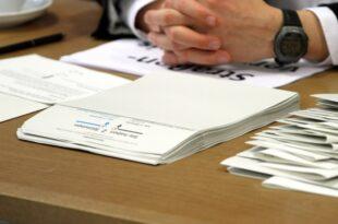 bundestagswahl verfahren wegen stimmzettel fotos eingestellt 310x205 - Bundestagswahl: Verfahren wegen Stimmzettel-Fotos eingestellt