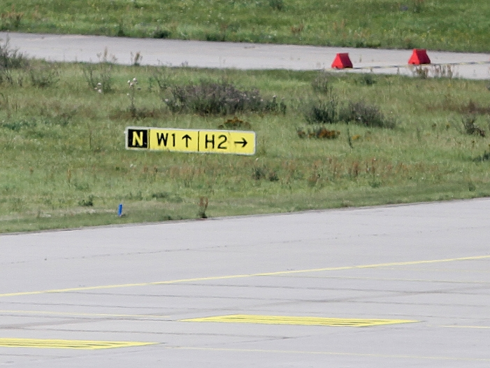 deutsche tornados nicht nato tauglich - Deutsche Tornados nicht Nato-tauglich