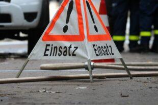 drk sieht deutschland schlecht auf katastrophen vorbereitet 310x205 - DRK sieht Deutschland schlecht auf Katastrophen vorbereitet