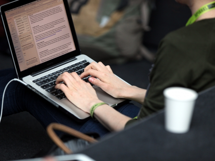 Bild von Drogenbeauftragte warnt vor Folgen der Digitalisierung
