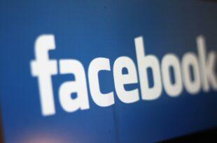 facebook zeigt sich offen fuer mehr regulierung 310x205 - Facebook zeigt sich offen für mehr Regulierung