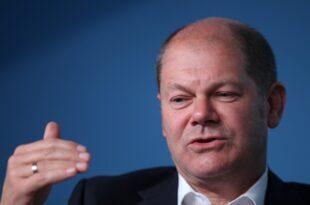 finanzminister rechnet mit hoeheren zinslasten fuer bundeshaushalt 310x205 - Finanzminister rechnet mit höheren Zinslasten für Bundeshaushalt