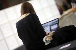 frauenanteil in digital branche weiter niedrig 310x205 - Frauenanteil in Digital-Branche weiter niedrig