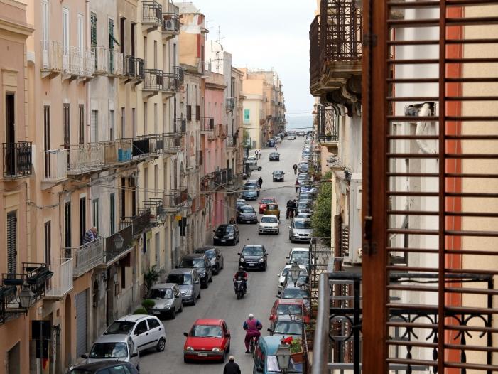 Bild von Ifo-Präsident warnt vor Staatspleite Italiens