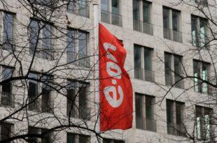 innogy uebernahme durch eon hat juristisches nachspiel 310x205 - Innogy-Übernahme durch Eon hat juristisches Nachspiel