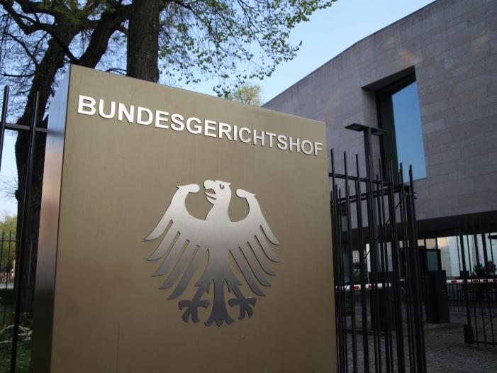 Photo of Karlsruhe hebt Mordurteil gegen Berliner Raser auf