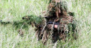 nach toedlichem marsch bundeswehr stellt ausbildung um 310x165 - Nach tödlichem Marsch: Bundeswehr stellt Ausbildung um