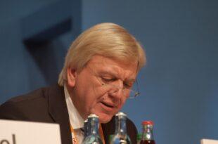 nsu untersuchungsausschuss belastet bouffier 310x205 - NSU-Untersuchungsausschuss belastet Bouffier
