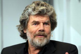 reinhold messner fuerchtet chaos in italien 310x205 - Reinhold Messner fürchtet Chaos in Italien