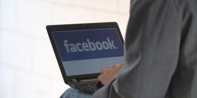 staatsrechtler facebook nutzer geben persoenlichkeitsrechte auf 660x330 - Staatsrechtler: Facebook-Nutzer geben Persönlichkeitsrechte auf