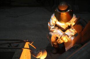 stahl allianz von thyssenkrupp und tata verzoegert sich 310x205 - Stahl-Allianz von ThyssenKrupp und Tata verzögert sich