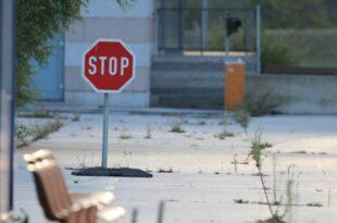 tourismusbranche gegen schaerfere grenzkontrollen 310x205 - Tourismusbranche gegen schärfere Grenzkontrollen