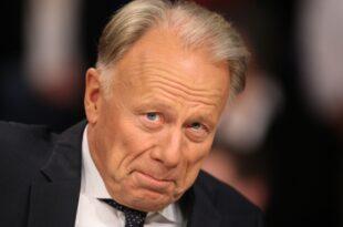"""trittin warnt nach putin wahl vor naiven hoffnungen 310x205 - Trittin warnt nach Putin-Wahl vor """"naiven"""" Hoffnungen"""