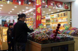 trump verhaengt neue strafzoelle gegen chinesische produkte 310x205 - Trump verhängt neue Strafzölle gegen chinesische Produkte