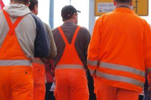 warnstreiks im oeffentlichen dienst noch vor ostern 310x205 - Warnstreiks im Öffentlichen Dienst noch vor Ostern