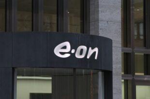 wettbewerbsexperte haucap sieht keine probleme bei eon rwe deal 310x205 - Wettbewerbsexperte Haucap sieht keine Probleme bei Eon-RWE-Deal