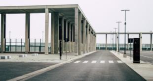 BER 310x165 - Flughafen BER: Abriss und Neubau oder Weiterbau?