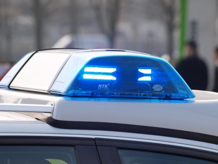 Bayern: Bundeswehrhubschrauber kollidiert mit Tower - ein Toter