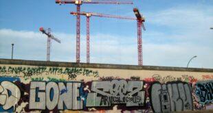 Berliner Linke will säkularen Feiertag 310x165 - Berliner Linke will säkularen Feiertag