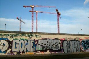 Berliner Linke will säkularen Feiertag 310x205 - Berliner Linke will säkularen Feiertag