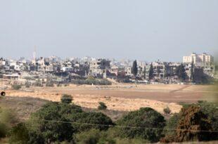 Das vierte Wochenende in Folge Tote und Verletzte in Gaza 310x205 - Das vierte Wochenende in Folge Tote und Verletzte in Gaza