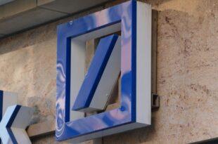 Deutsche Bank stockt Compliance Abteilung kräftig auf 310x205 - Deutsche Bank stockt Compliance-Abteilung kräftig auf