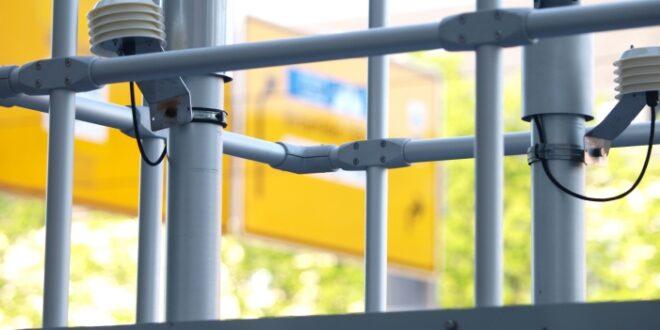 Deutsche Umwelthilfe sagt Benzinern den Kampf an 660x330 - Deutsche Umwelthilfe sagt Benzinern den Kampf an
