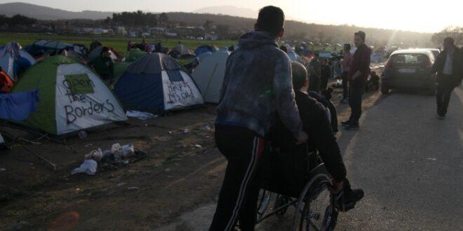 FDP in anderen EU Ländern anerkannte Flüchtlinge abschieben 660x330 - FDP: In anderen EU-Ländern anerkannte Flüchtlinge abschieben