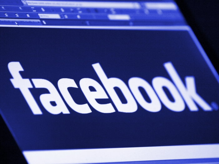 Bild von Grüne fordern Trennung von Facebook und Whatsapp