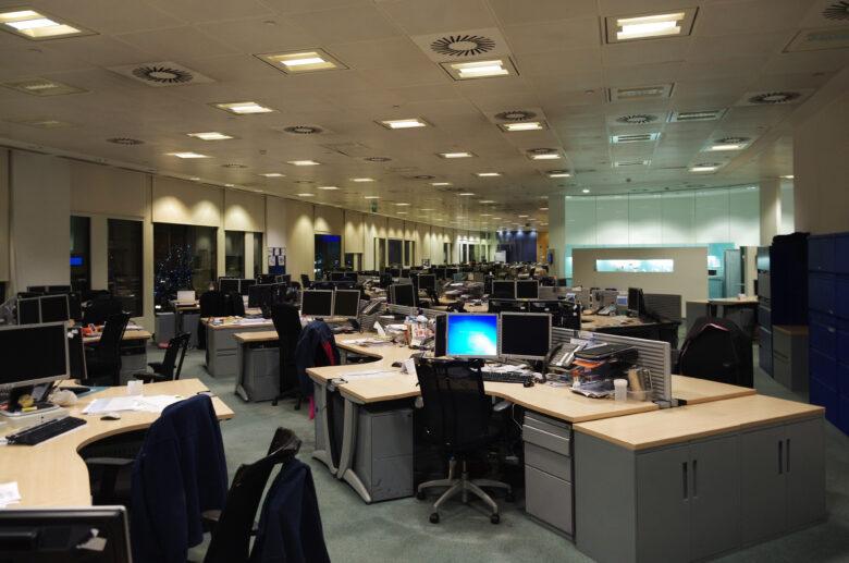 Photo of Bern: Arbeitslosigkeit sinkt unter 3%