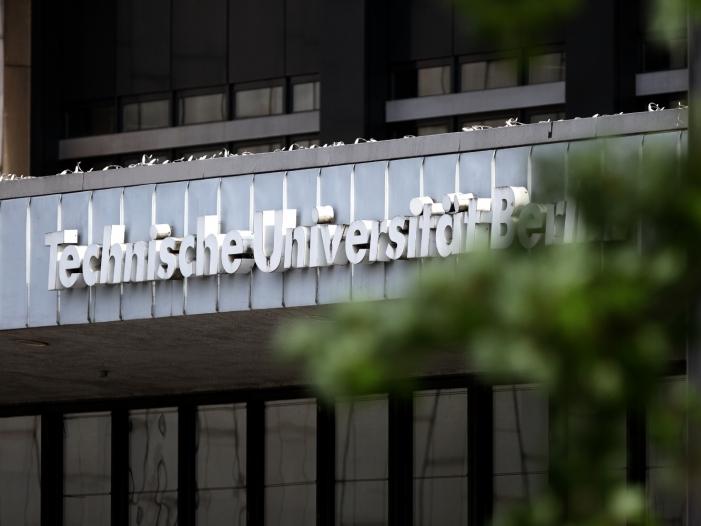 Photo of Hochschulen warnen vor Explosion der Zahl der NC-Fächer