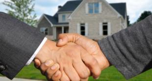 Immobilienkaeufer 310x165 - Studie: Immobilienkäufer suchen verstärkt im günstigen Umland