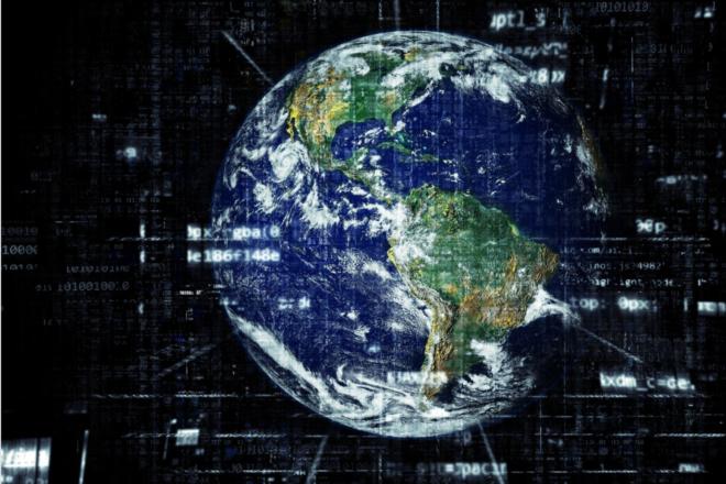 Photo of Der Aufstieg der Internetwirtschaft