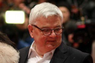 """Joschka Fischer bezeichnet Merkel als Glück für das Land 310x205 - Joschka Fischer bezeichnet Merkel als """"Glück für das Land"""""""