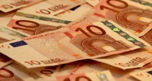 Länder fordern höhere Bußgelder 310x165 - Länder fordern höhere Bußgelder